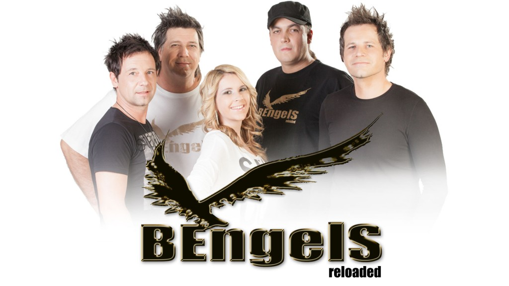 BEngels reloaded
